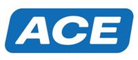 ACE缓冲器网站